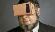 cardboard-aplikace