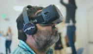 virtualni-realita-problemy